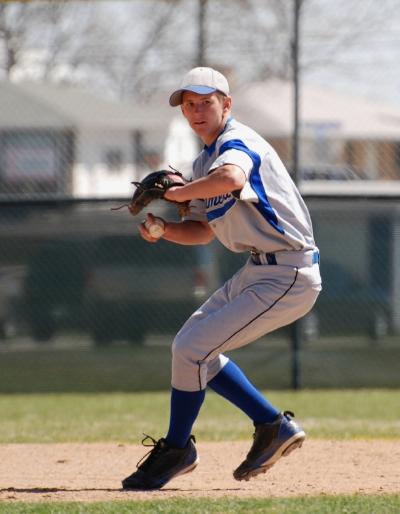 baseballplayer2